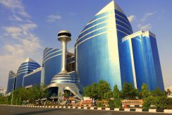 OFFICE SPACE FOR RENT IN WTP JAIPUR