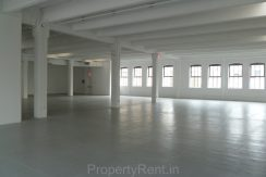Office Space available in mansrovar jaipur