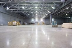 warehouse for rent in mahindra sez jaipur